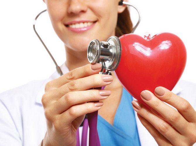 Parodontoza i kardiovaskularne bolesti